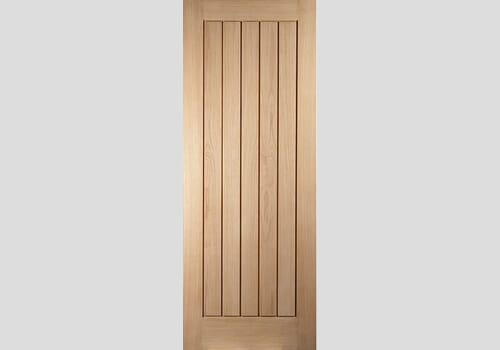 Jeld-Wen Doors Fire Doors