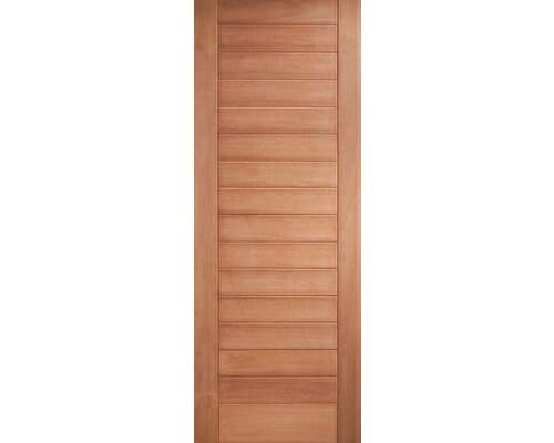 Hayes M&t Hardwood External Doors