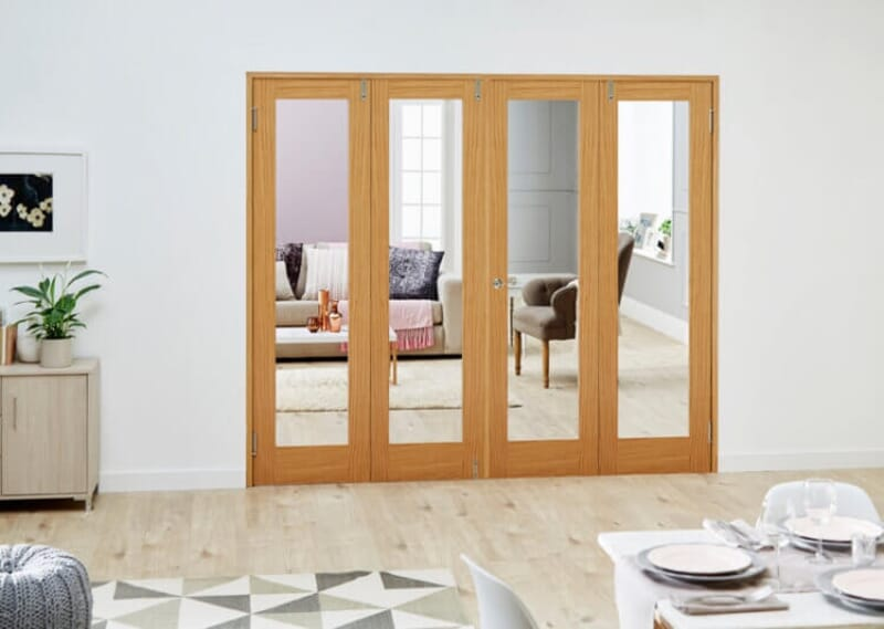 Cleaning and Maintenance Tips for Internal French Doors
