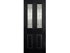 Composite Doors