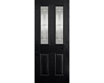 Composite External Doors