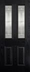 Composite External Doors
