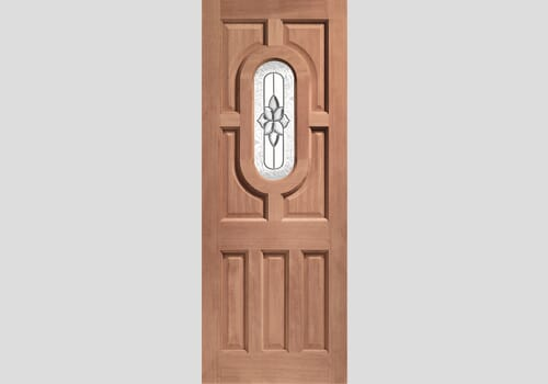 XL Joinery Doors External Doors