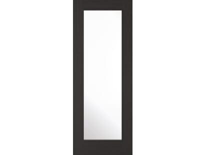 Charcoal Black Diez 1l - Prefinished Image