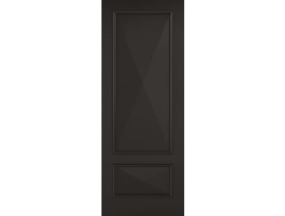 Black Knightsbridge 2p Image