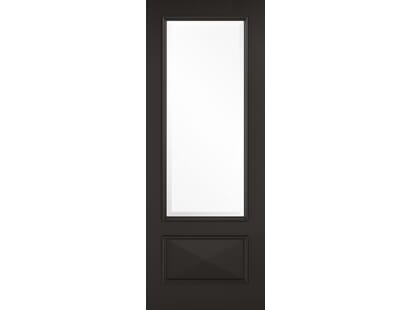 Black Knightsbridge 1l Image