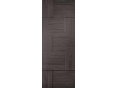 Ravenna Umber Grey Laminate Internal Doors Image