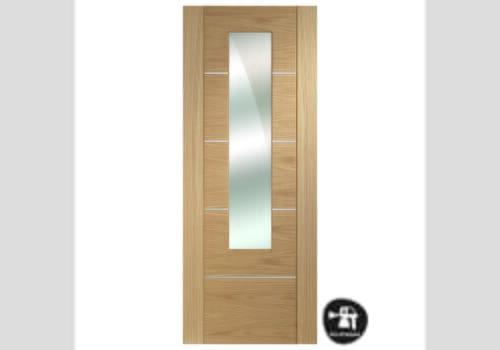 XL Joinery Doors Internal Doors