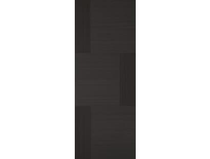 Charcoal Black Seis - Prefinished Image
