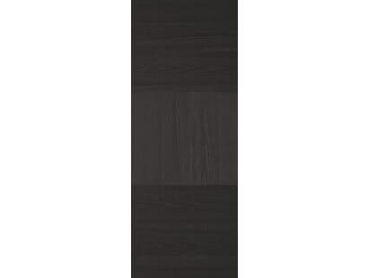 Charcoal Black Tres - Prefinished Image