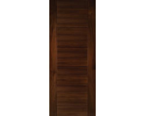 Seville Walnut Internal Doors