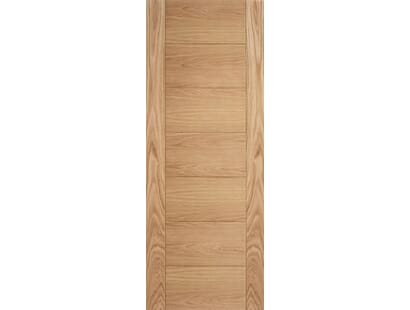 Modern 7p Oak - Prefinished Image