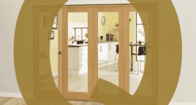 Bifold Doors: Your Frequently Asked Questions – Answered!