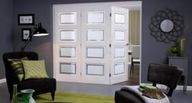 Internal Bifold Door Sizing