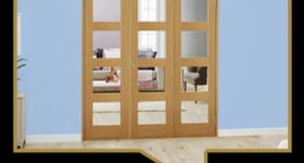 Internal French Doors: Your Questions Answered