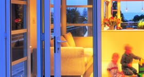How Much Are Internal Bifolds?