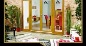 French Door FAQs: A Need to Know Guide