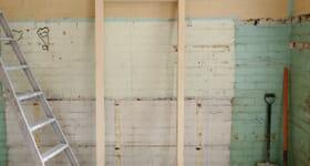How do You Fix a Door Jamb?