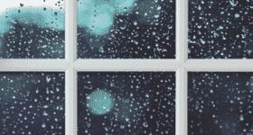 External Door Glazing: Are Glazed Doors Secure?