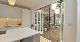 How Do Internal Bifold Doors Work?