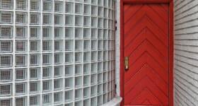 Types of External Doors
