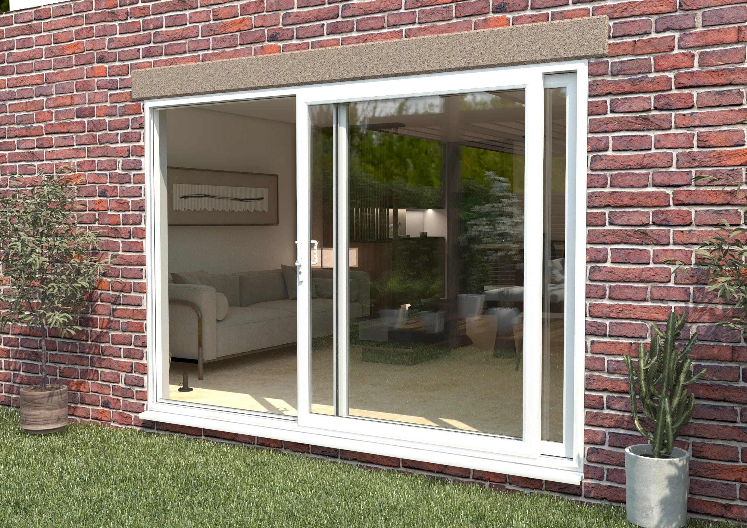 Sliding Patio Doors?w=400&h=300