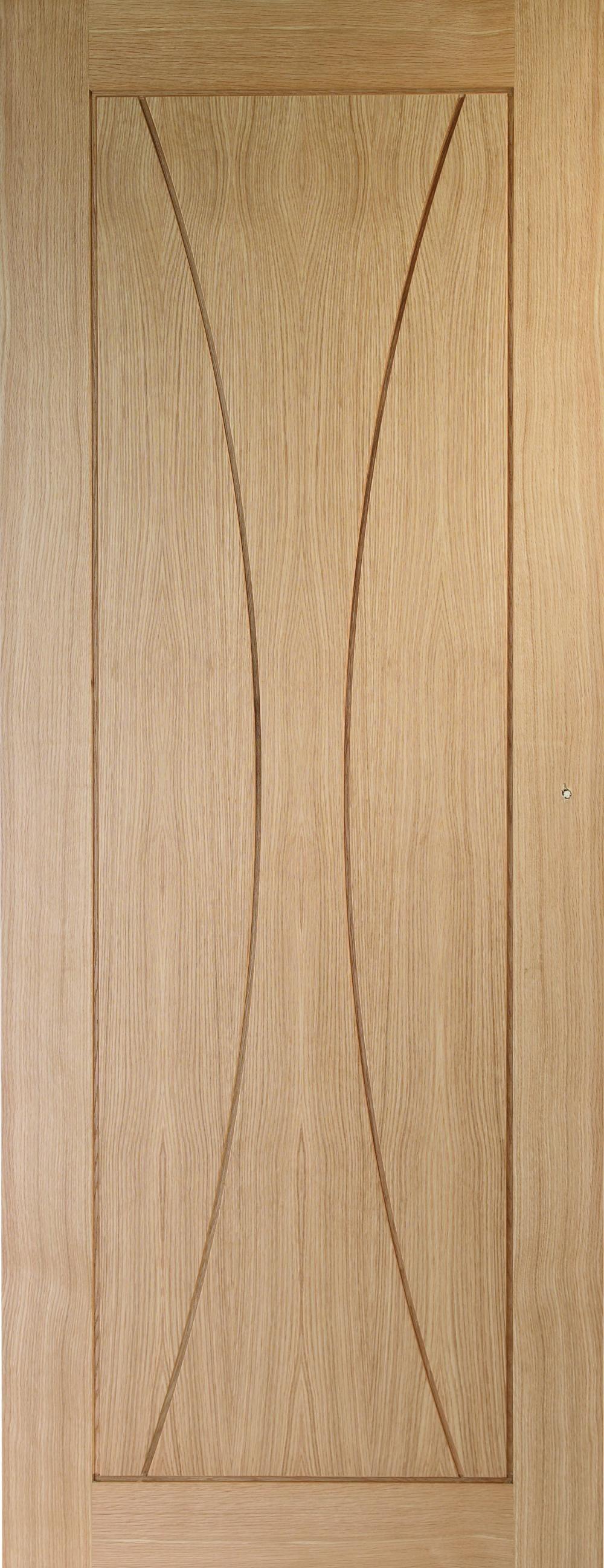 Verona Oak - Prefinished  Image
