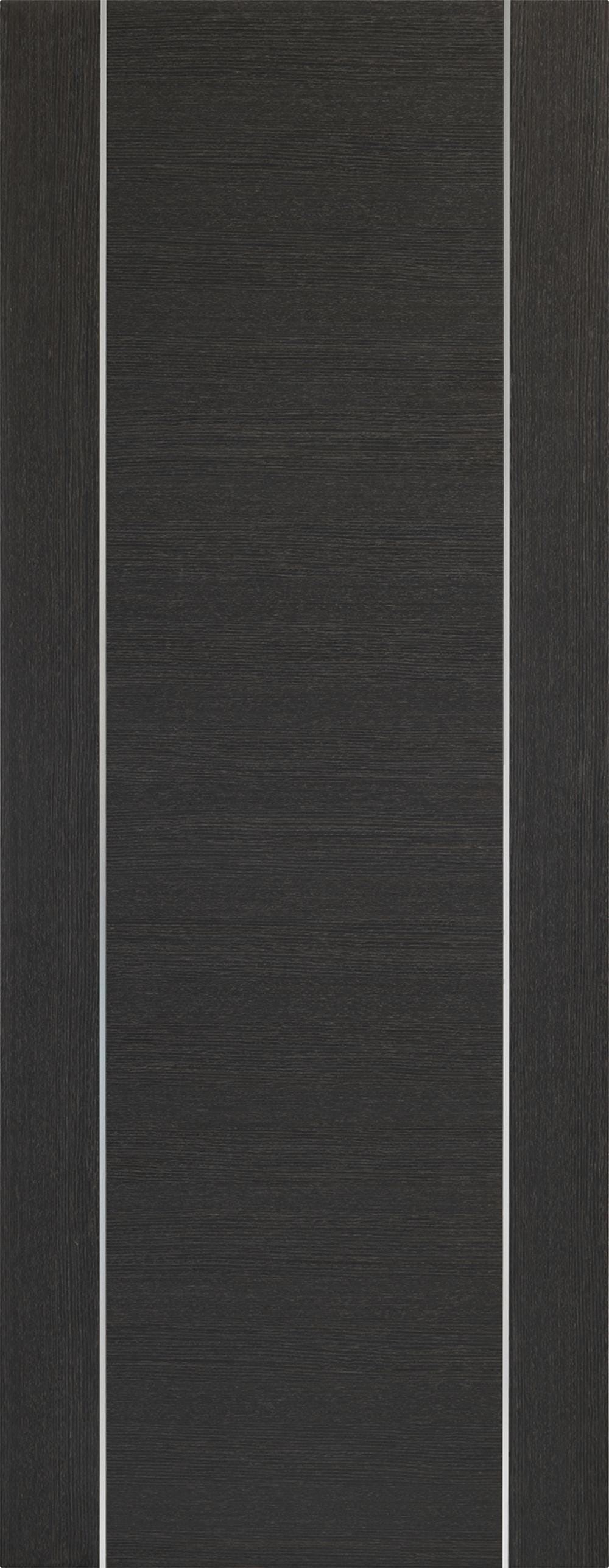 Forli Dark Grey - Prefinished Image