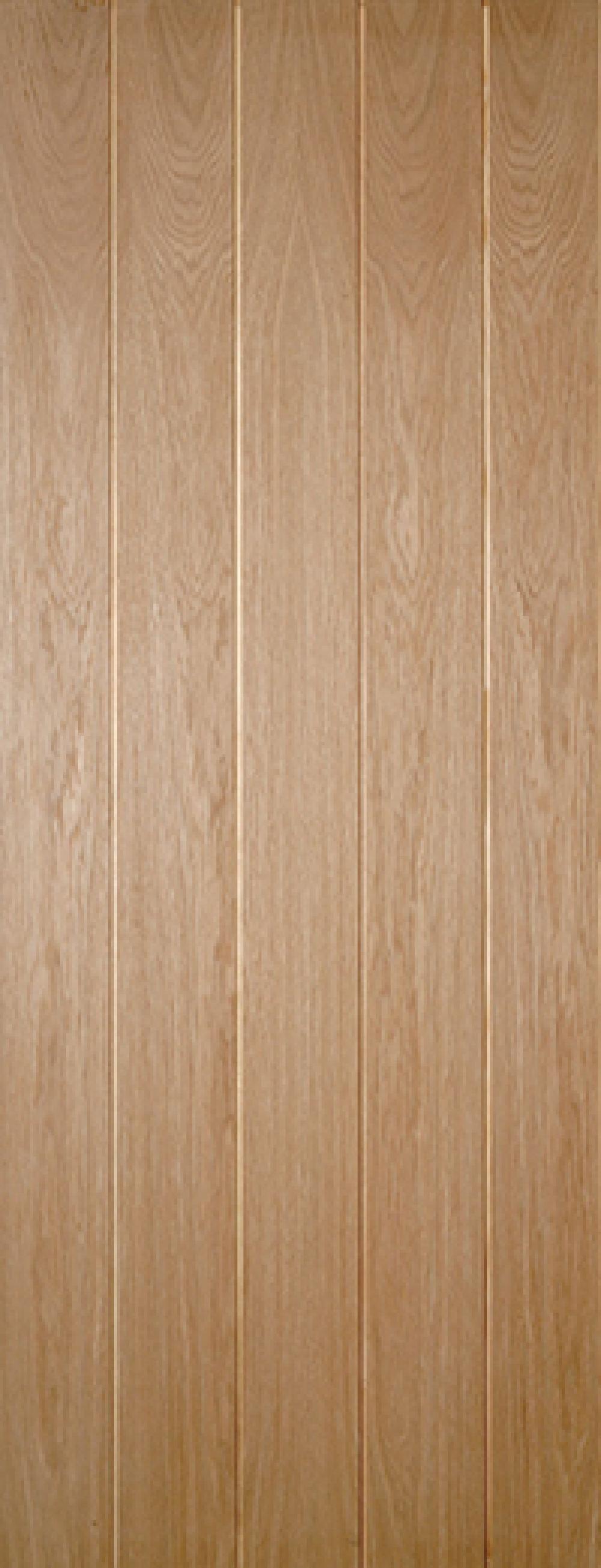 Galway Oak Image