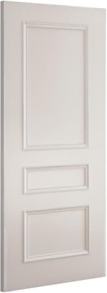 Windsor Primed White Door Image