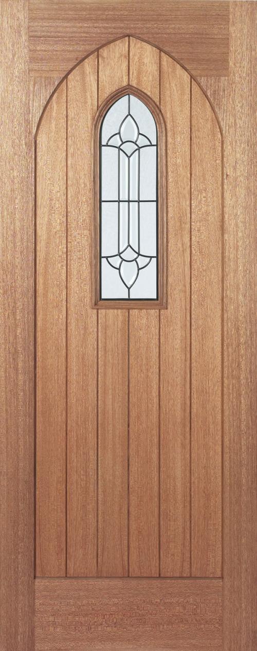 Westminster Hardwood Image