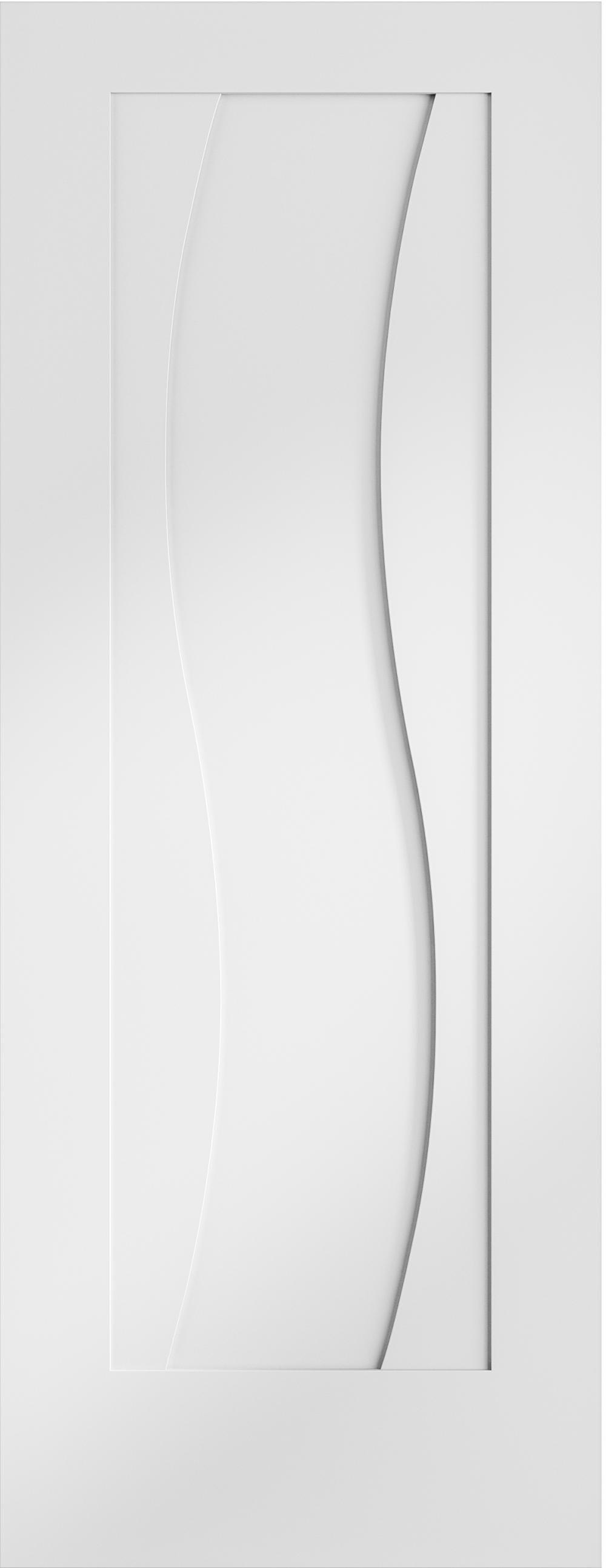 Florence White - Prefinished Image