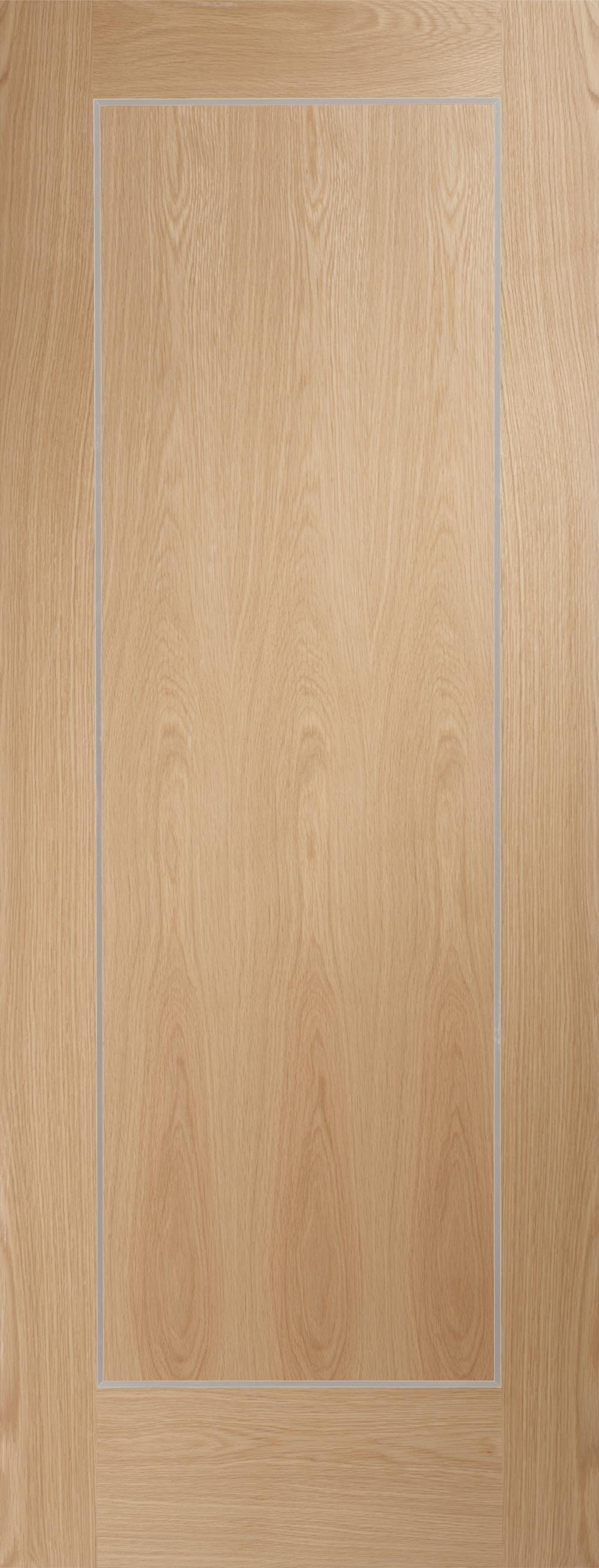 Varese Oak - Prefinished Image