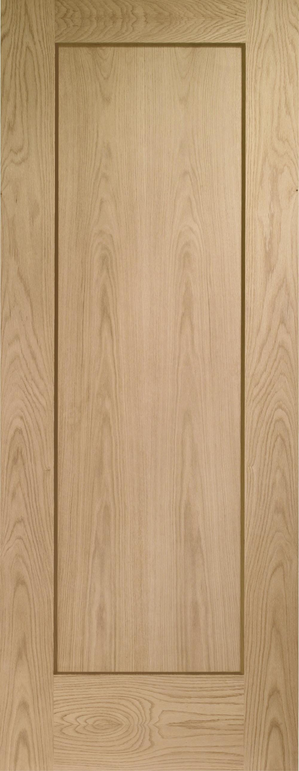 Pattern 10 Oak  - Prefinished Image