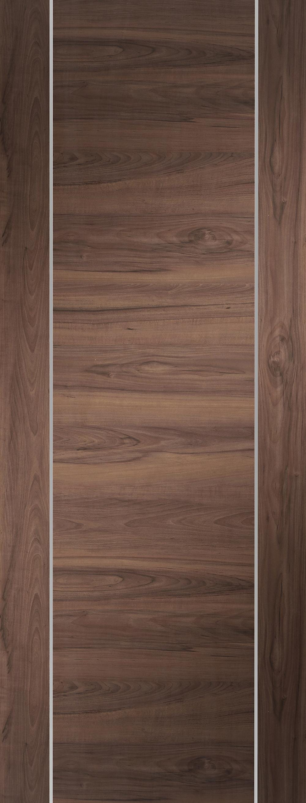 Forli Walnut - Prefinished Image