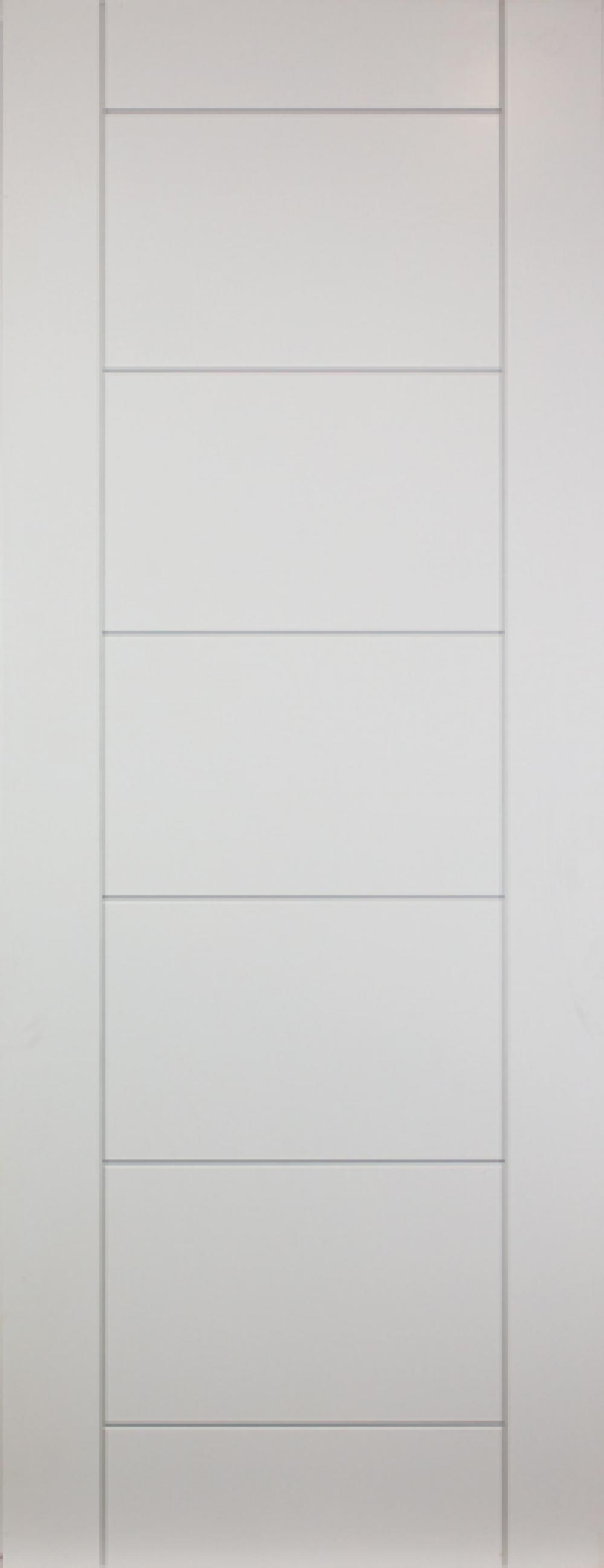 Seville White Image