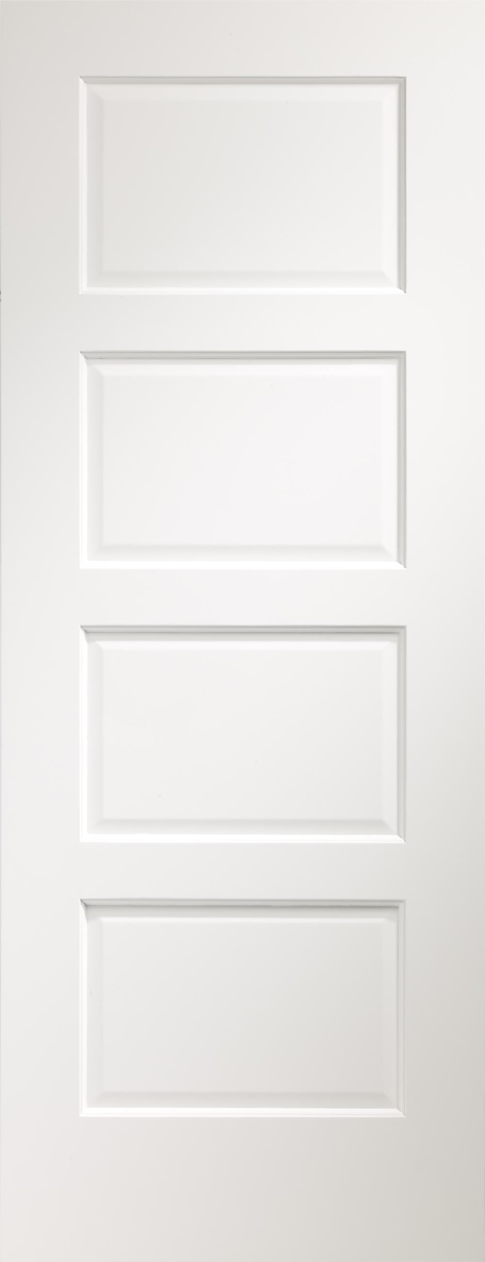Severo White - Prefinished  Image