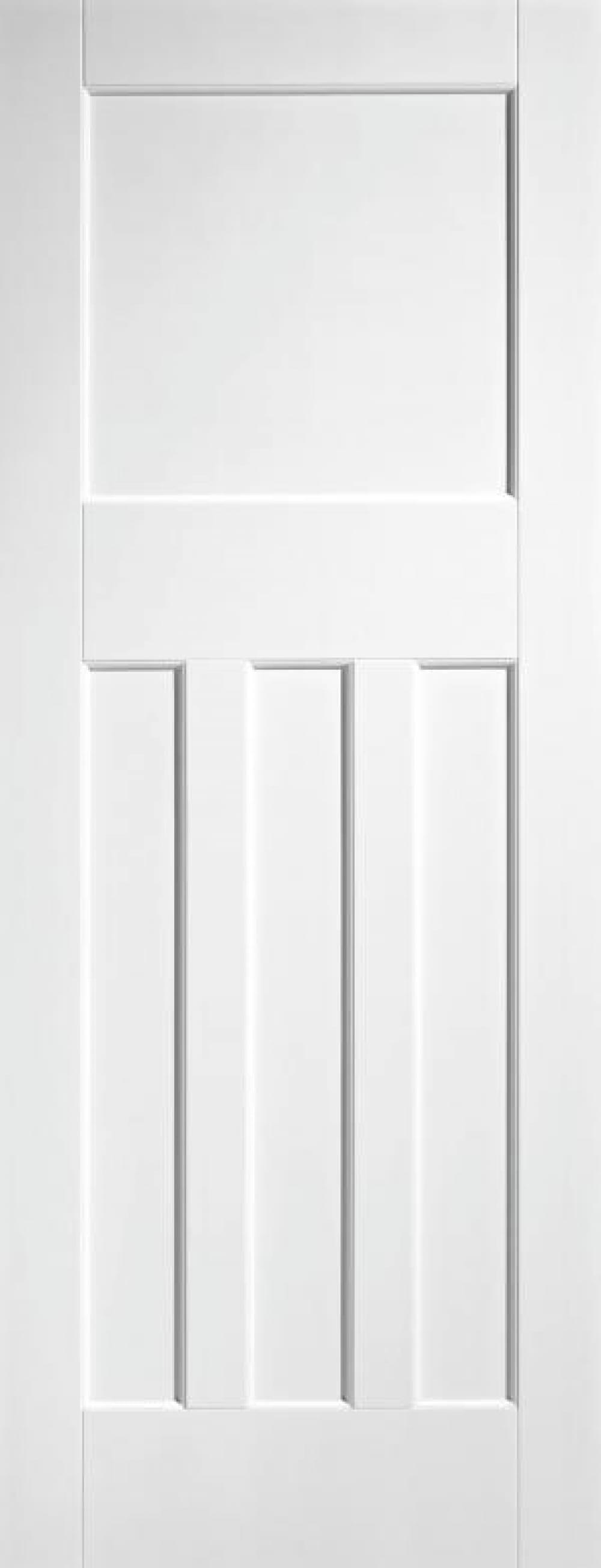 White Dx30 Image
