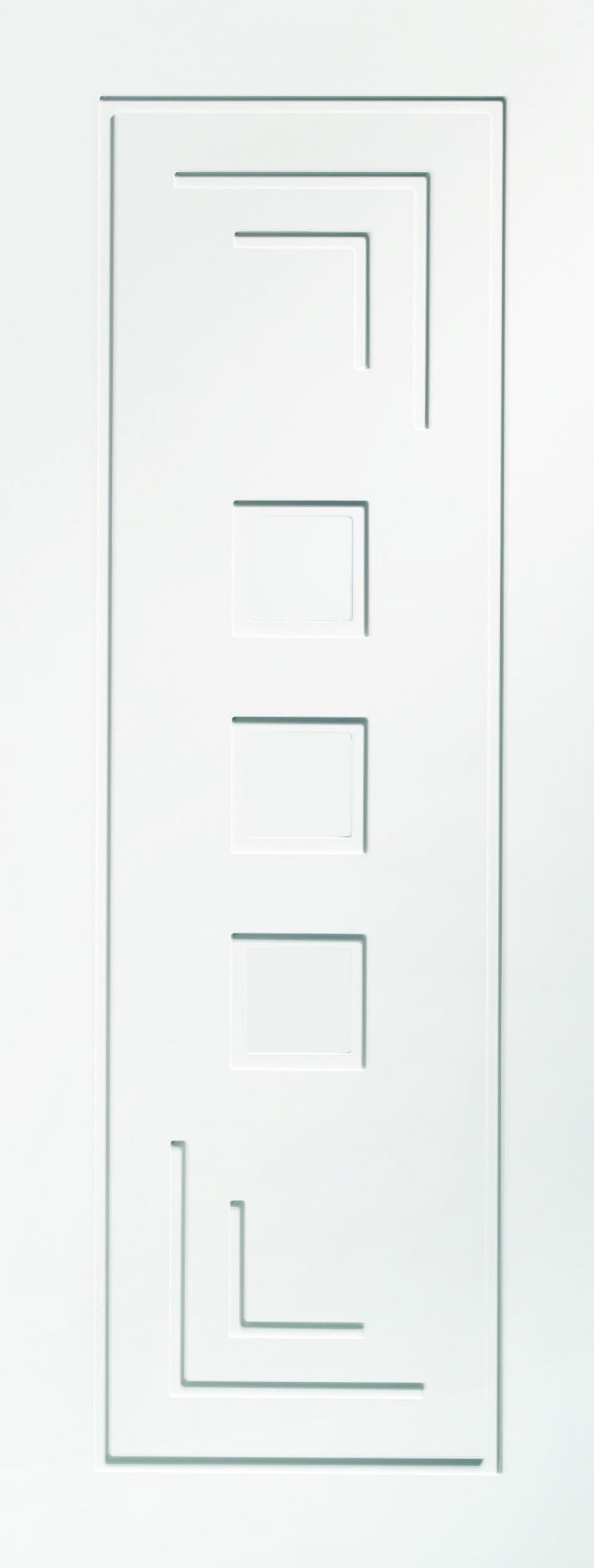 Altino White Image