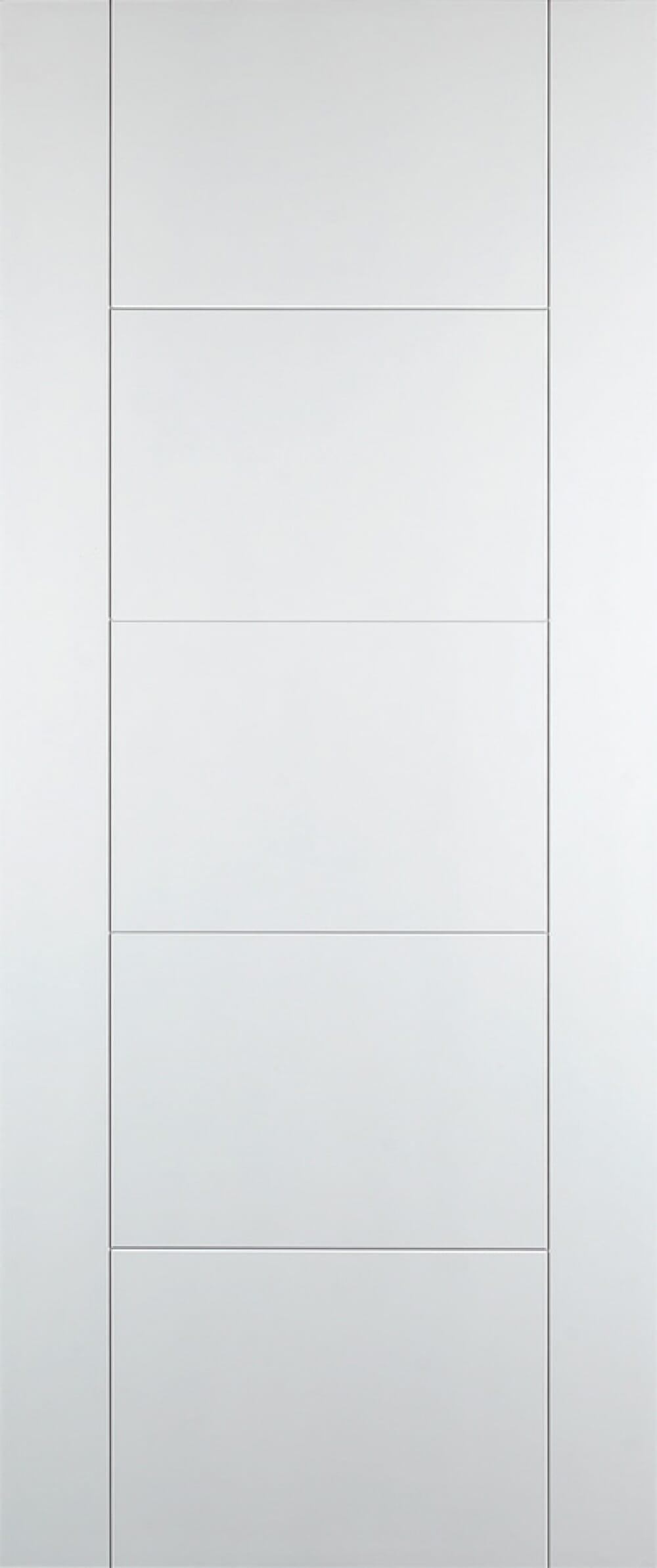 White Iseo Image
