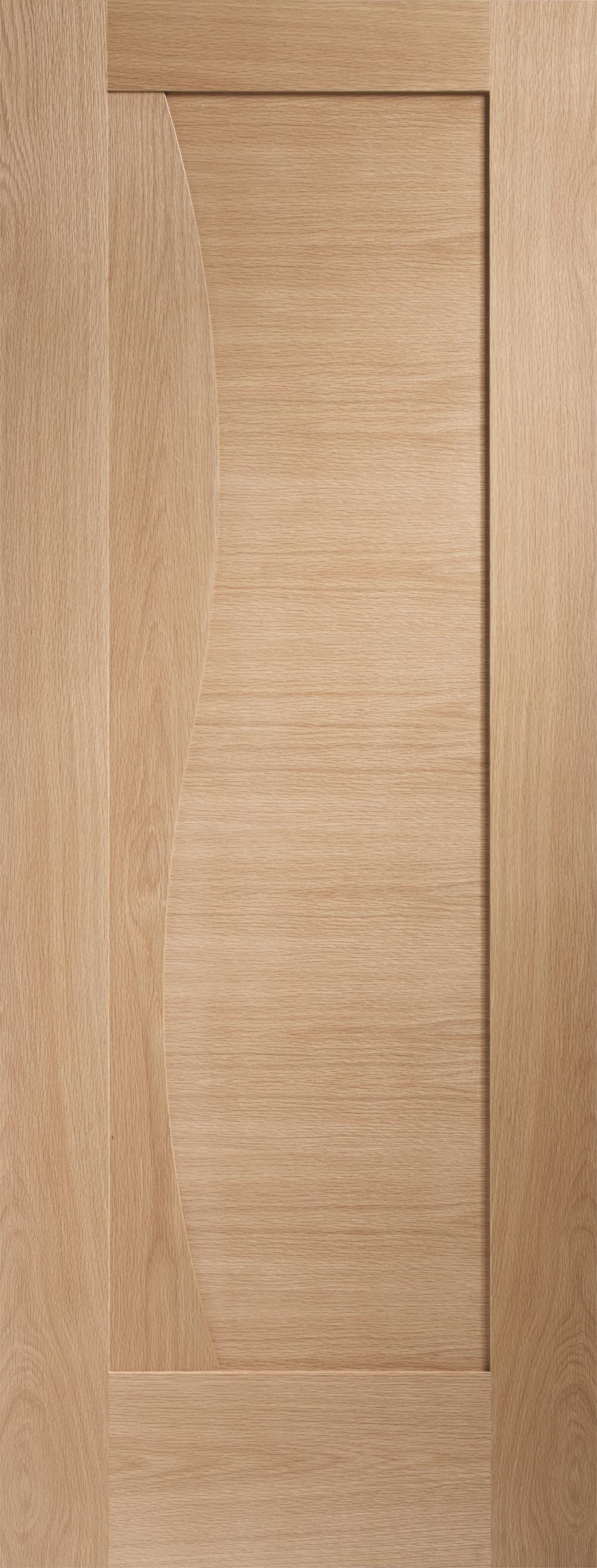 Emilia Oak - Xl Joinery Image