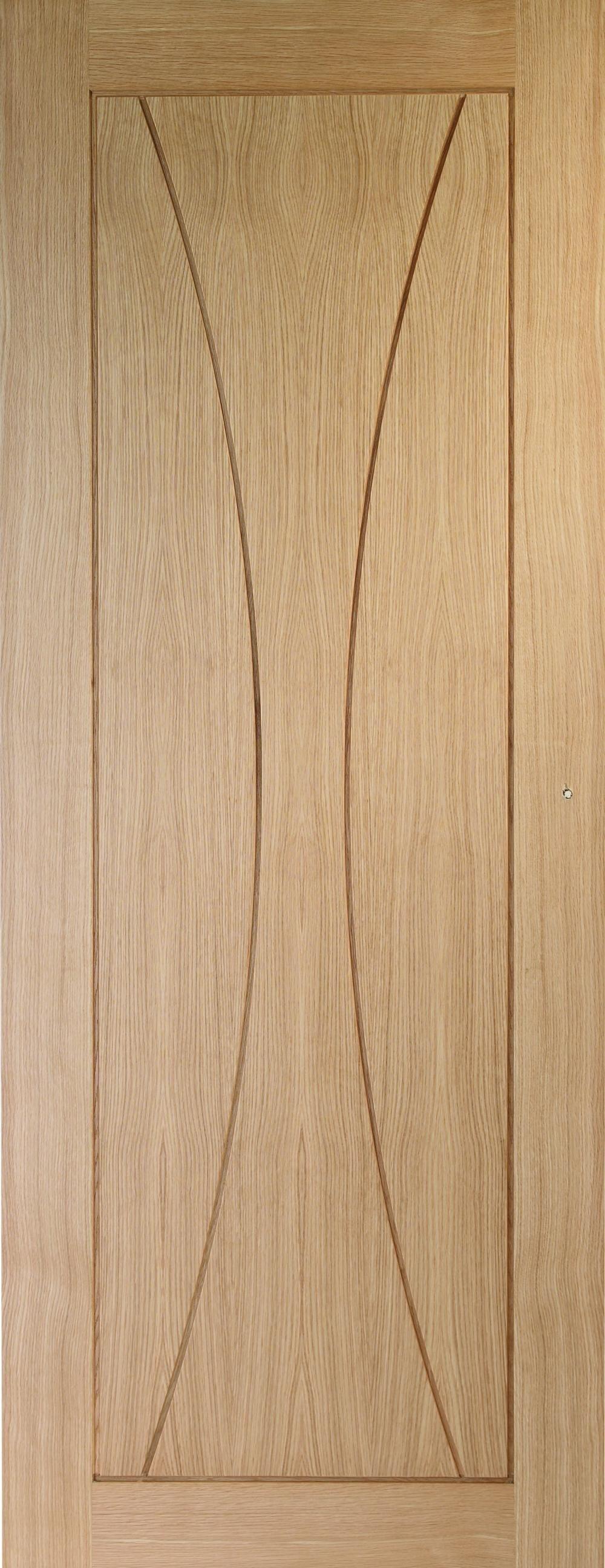 Verona Oak Image