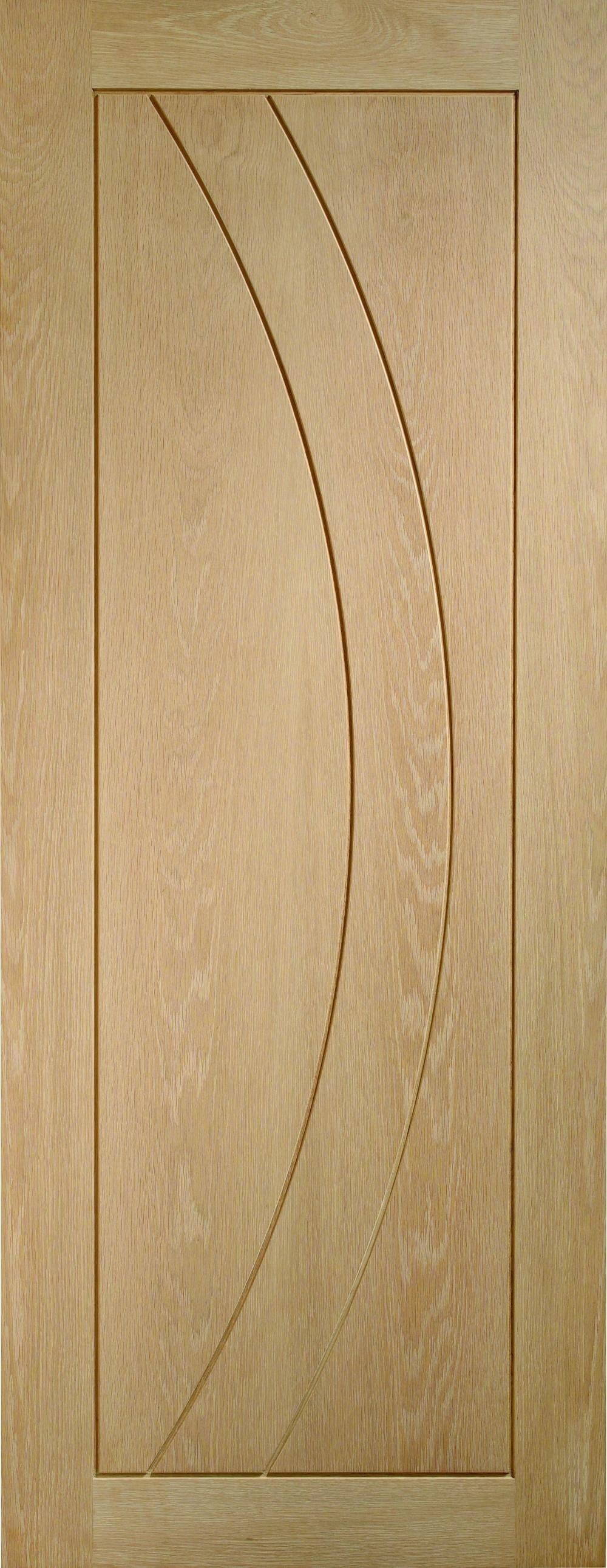 Salerno Oak Image
