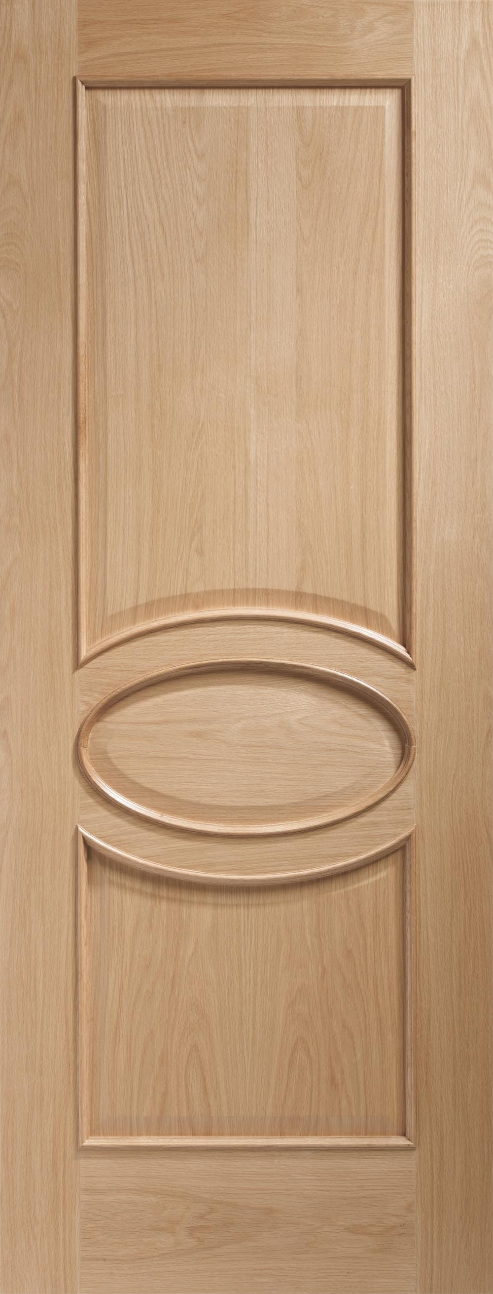 Calabria Oak Rm2s - Xl Joinery Image