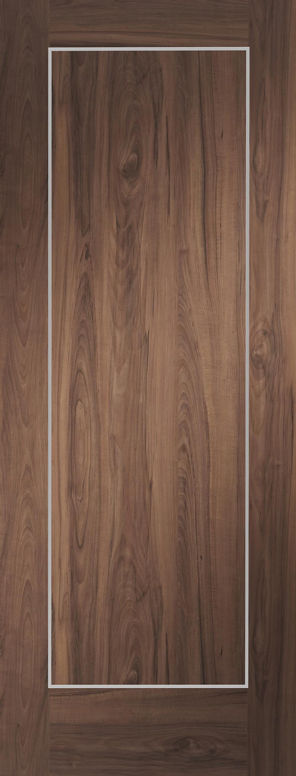 Varese Walnut - Prefinished  Image