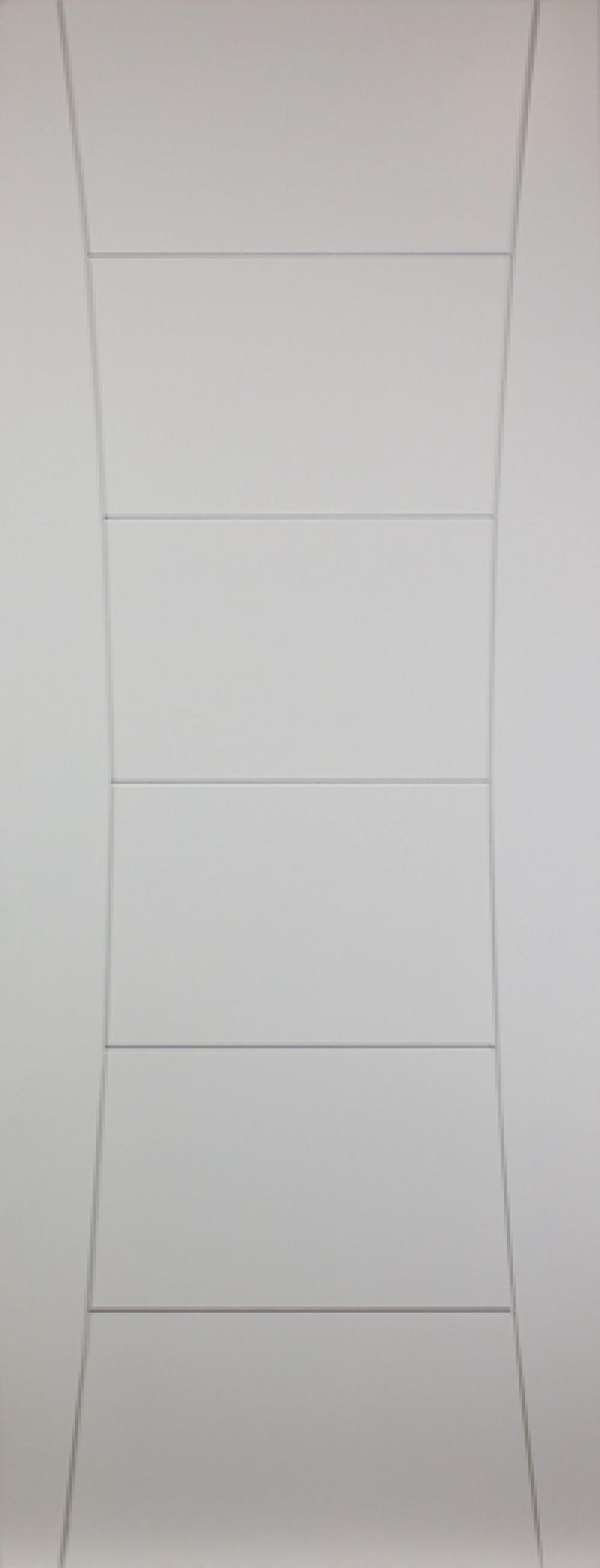 Pamplona White Image